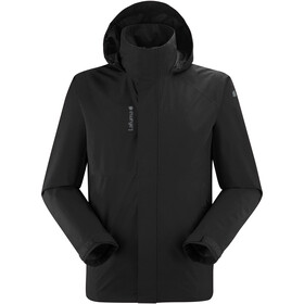 Lafuma Way Jacket Men, black